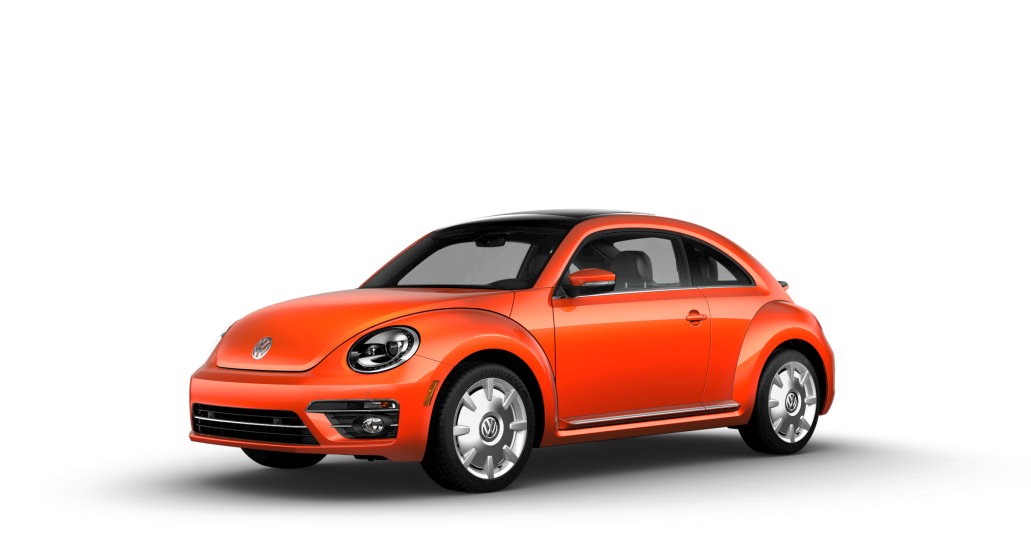 Birmingham AL Volkswagen dealer serving Birmingham - New and