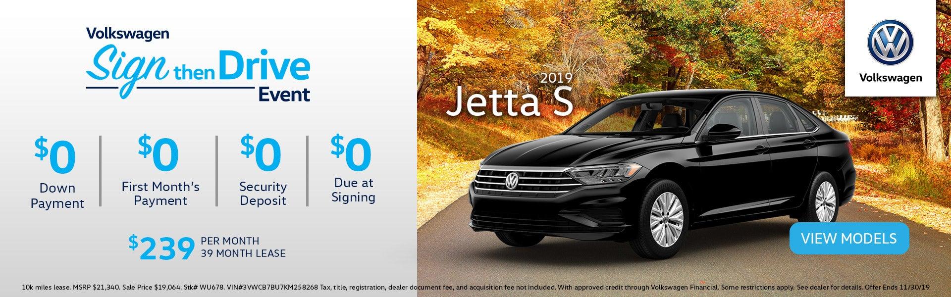 Honda Dealerships In Alabama >> Birmingham Al Volkswagen Dealer Serving Birmingham New And